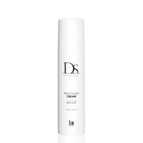 DS Pre Styling Cream 100ml
