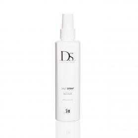 DS Salt Spray 200ml