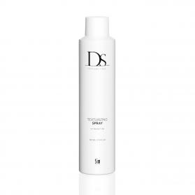 DS Texturizing Spray 300ml