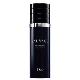 Dior Sauvage Very Cool Spray 100ml