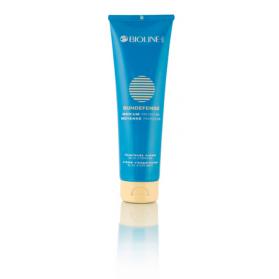 Bioline Sundefense Medium Protection Face / Body Cream 150ml