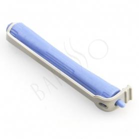 Permanentspolar blue