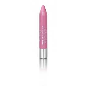 IsaDora Twist-Up Gloss Stick 03 Sugar Crush