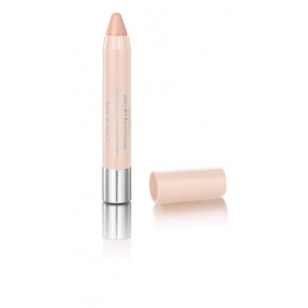 IsaDora Twist-Up Gloss Stick 29 Clear Nude