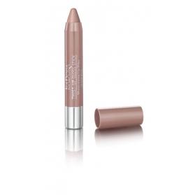 IsaDora Twist-Up Gloss Stick 58 Bare Belle