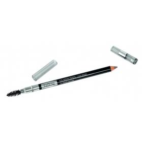 IsaDora Eye Brow Pen 25 Warm Brown