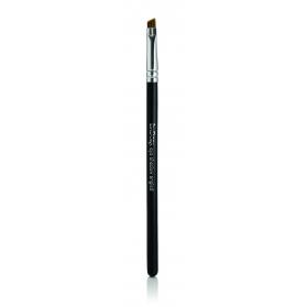 IsaDora Eye Shadow Brush Angled