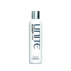 Unite Blow&Set Lotion Sculpting 236ml