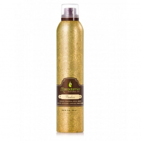 Macadamia Natural Oil Flawless 250ml