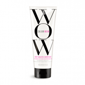 Color Wow Security Conditioner Normal to Thick 250ml