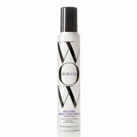Color Wow Brass Banned Mousse - Blond 200ml