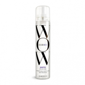 Color Wow Speed Dry - Blow Dry Spray 150ml
