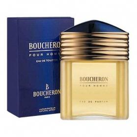 Boucheron Pour Homme edp 100ml