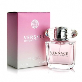 Versace Bright Crystal edt 30ml for Women