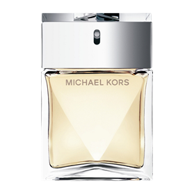 Michael Kors - Edp 50ml