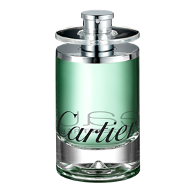 Cartier Eau De Cartier Concentree edt 100ml