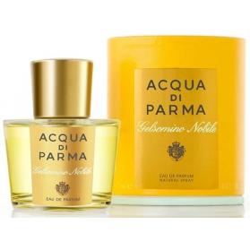 Acqua Di Parma Gelsomino Nobile Edp 50ml