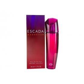 Escada Magnetism by Escada Eau De Parfum Spray for Women 50ml