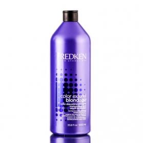 Redken Color Extend Blondage Shampoo 1000 ml