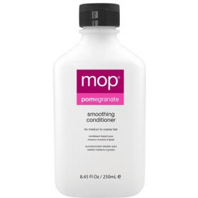 Pomegranate Smoothing Conditioner 250ml