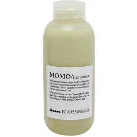 Davines Essential MOMO Hair Potion - 150ml