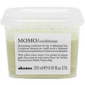 Davines Essential MOMO Conditioner - 250ml