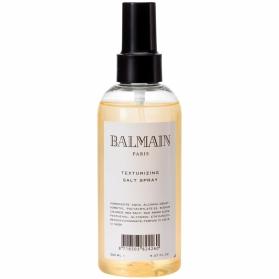 Balmain   Salt Spray 200ml