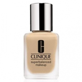 Clinique Superbalanced Makeup Cream 30ml (33)