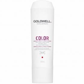 Goldwell Dualsenses Color Conditioner 200ml