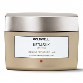 Goldwell Kerasilk Control Intensive Soothing Mask 200 ml