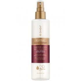 Joico K-Pak Color Therapy Luster Lock Multi-Perfector 200ml