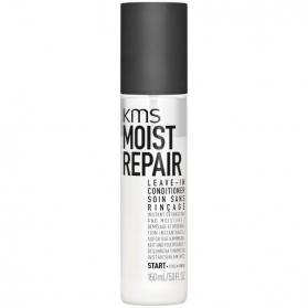 KMS Moist Repair Leave-In Conditioner 150ml