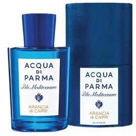 Acqua Di Parma Blu Arancia Edt 150ml