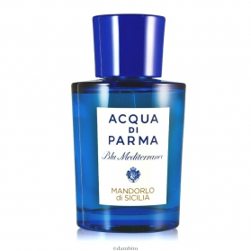 Acqua Di Parma Blu Mediterraneo Mandorlo Di Sicilia edt 75ml