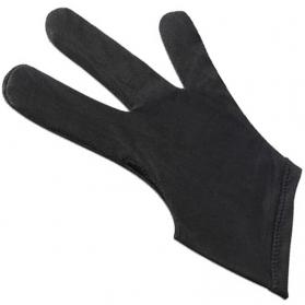 Heat protection glove