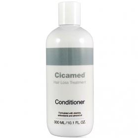 Cicamed HLT Conditioner 300ml