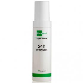 Cicamed 24h Antioxidant 50ml