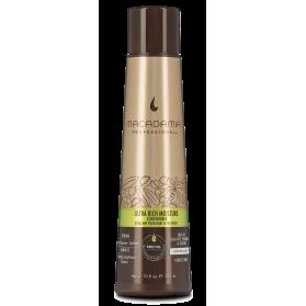 Macadamia | Ultra Rich Moisture Conditioner - 100ml