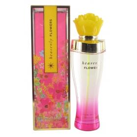 Victoria's Secret® Heavenly Flowers Edp 75ml