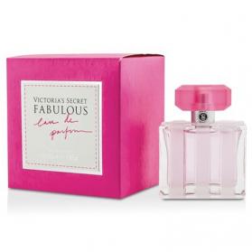 Victoria's Secret Fabulous Eau de Parfum - 50 ml