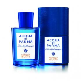 Acqua Di Parma Blu Mediterraneo Capri Orange edt 75ml