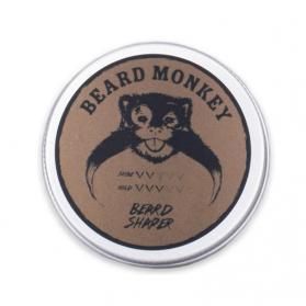 Beard Monkey Beard Shaper Sweet Tobacco 60ml