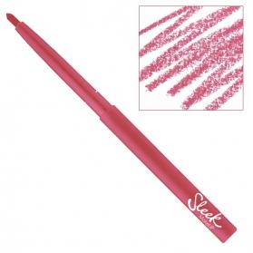 Sleek MakeUP Twist UP Lip Pencil