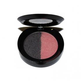Too Faced | Eye Shadow Duo - Beauty Mark