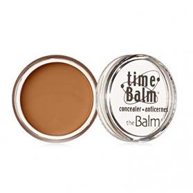 thebalm timeBalm Anti Wrinkle Concealer just before dark