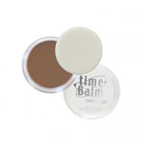 thebalm timeBalm Anti Wrinkle Concealer dark