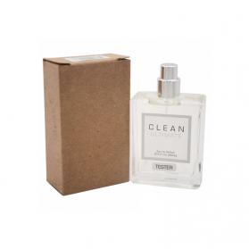 Clean Ultimate Edp 60ml (Tester)