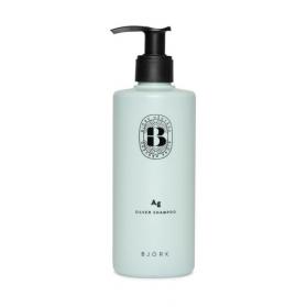 Björk AG Shampoo 300ml