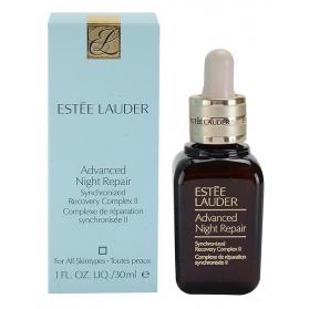 Estée Lauder Advanced Night Repair Recovery Complex II 30ml
