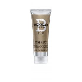 TIGI Bead Head For Men Clean Up Peppermint Conditioner 200 ml